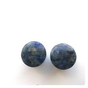 Jewelry - 7/16 Inch Gauges